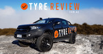 Win $1500 Worth of BF Goodrich Tyres from Tyre Review