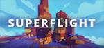[PC] Superflight $1.49 US (~$1.90 AU) @ Steam