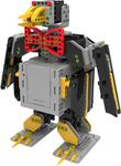 Jimu Robot - Explorer Level $120 Delivered @ Telstra Clearance