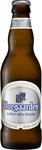 Hoegaarden White - Belgian Wheat Beer 24pk $52.99 @ Mr Liquor (Sydney Pick up or + $5- $9.50 for Delivery)