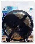 Eglo Premium LED Strip Light 5 Metre DIY Kit - $29.99 (Was $59.99, Save 50%) + Shipping @ JD Lighting