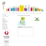 $0 Free Dishwasher Tablet 2x20g Samples from Sonett