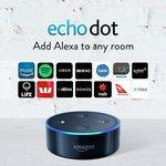 Amazon Echo Dot $49, Echo Plus $149, Echo Spot $179, Philips Hue LightStrip $85.99 ($65.99 New User) Delivered @ Amazon AU