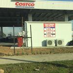 [VIC] Unleaded 91 $1.297/L | Premium Unleaded 98 $1.467/L | Diesel $1.367/L @ Costco Epping (Membership Required)