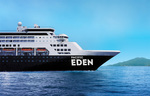 9 Nights in Single Room on Pacific Eden (Sydney, Isle of Pines, Mare, Loyalty Island, Noumea) from $1370 @ Cruise Sale Finder