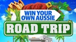 Win 1 of 5 $5,000 Apollo Motorhome Holidays Vouchers from Queensland Newspapers [Australia-Wide]