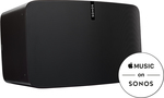 Sonos PLAY: 5 Gen 2 $599 Free Shipping @ WestCoast HiFi