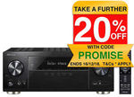 Pioneer VSX-932 Dolby Atmos Receiver / Amplifier $535.20 Delivered @ KG Electronic via eBay