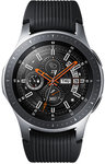 Samsung Galaxy Watch 46mm Bluetooth $449, Midnight Black 42mm $399, Rose Gold 42mm $399 - AU Stock @ Galaxy Store