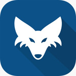 [iOS, Android] Get One Premium Guide for Free: Tripwolf - Travel Guide & Map @ Google Play, iTunes