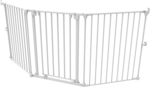 Perma Child Safety Extra Wide Barrier $59.89 (Was $99) @ Bunnings
