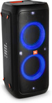 JBL PartyBox 300 Portable Bluetooth Speaker $479.96 Delivered @ JBL