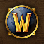 Free Play This Weekend 'World of Warcraft' @ Worldofwarcraft (Existing Inactive Accounts)