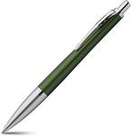 Parker Urban Premium Green Ballpoint Pen $16 + Postage (Free Sydney Pickup) @ Peter's of Kensington