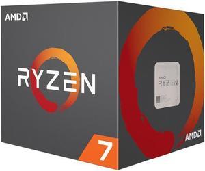 AMD Ryzen 7 1700 $246 40 Delivered @ Newegg - OzBargain