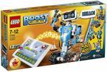 LEGO 17101 Boost Creative Toolbox $149 Delivered @ Amazon AU