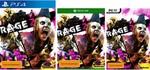 [Pre-Order] [PC, PS4, XB1] Rage 2 $58, [Switch] Super Mario Maker 2 $58 @ Harvey Norman