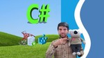 2 Free Courses - The Complete C# Course: Beginners to Pro|Stimul Reporting|SQL (EXPIRED) & Python Mysql from Scratch @ Udemy