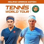 [PS4] Tennis World Tour - Roland-Garros Edition for $20.95 (Save $57) + More @ PlayStation Store