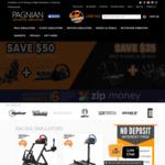 Next Level Racing Gttrack $899.10 / GT Ultimate V2 $809.10 Racing Simulator Cockpit @ Pagnian Imports eBay