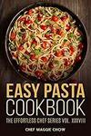[Kindle] 23 Free Cooking eBooks @ Amazon US / AU
