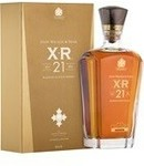 [NSW] Johnnie Walker XR 21YO Scotch Whisky 750ml $120 + Delivery @ Liquorland