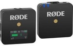 RODE Wireless GO Microphone System $229.46 @ digiDirect