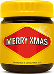 Personalised 380g Vegemite Jar $10 + 10% off 1st Order with Newsletter Subscription (Free Del > $80) @ Vegemite.com.au