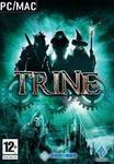Trine $1.99 USD at Gamersgate