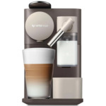 DeLonghi Nespresso Lattissima One Coffee Machine (Brown) - $199 + Delivery (Free C&C) @ JB Hi-Fi