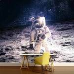 60% off Printed Removable Wall Murals. $37 Per Square Metre (Was $92) with Free Shipping @ Easy Print and Sign Co