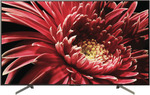 """Sony Bravia KD85X8500G (85"""" 4K LCD) $3,390.15 C&C or + Delivery @ The Good Guys eBay"""
