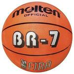 Further 20% off Clearance Molten Balls Inc Free Shipping @ Molten
