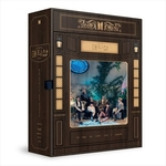"""[Pre Order] BTS 5th Muster """"Magic Shop"""" Blu-Ray $170.99 ($19 off) @ Sanity"""