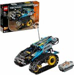 LEGO Technic RC Stunt Racer $79.20 Delivered (RRP $99) @ Amazon AU