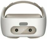 HTC Vive Focus VR Headset $289.71 (Save 71%) Delivered @ CGB Solutions