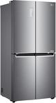 LG 594L French Door Fridge - GF-B590PL $1723.00 Free Metro Delivery @ Bill Guyatts