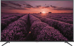 "TCL 50"" P8M UHD Android LED TV $495 + Delivery (Free C&C) @ The Good Guys"