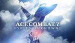 [PC] Steam - Ace Combat 7: Skies Unknown $27.18 ($21.74 w HB Choice) - Humble Bundle