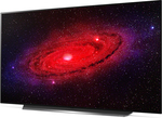 """Win an LG CX 65"""" 4K OLED TV Worth $5,399 from Pedestrian"""