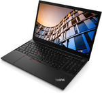 "Lenovo ThinkPad E15 Gen 2 (15.6"" FHD, Ryzen 5 4500U, 16GB Ram, 512GB SSD) $1166.63 @ Lenovo"