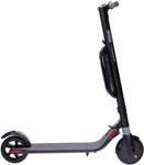 Ninebot Kickscooter ES3 $799.99 Delivered @ Costco Online (Membership Required)