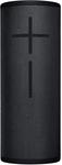 Ultimate Ears MegaBoom 3 Bluetooth Speaker Black Night $255 @ Billy Guyatts (O/W P/B: $242.25)