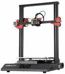 Creality 3D CR-10S Pro V2 Firmware Upgrading DIY 3D Printer Kit US$499 (A$706.57) Delivered @ Banggood AU