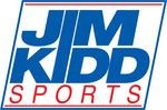 Puma Sydney FC Jersey $19.95 (Save $90) / Puma Arsenal Club Tee $9.95 (Save $40) + Shipping (or $0 C&C) & More @ Jim Kidd Sports