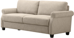 Blackstone Traditional 2 Seater Sofa $539.99 Delivered @ Costco (Membership Required)