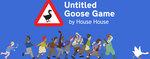 [Switch] Untitled Goose Game - $22.50 (25% off. Normally $30) @ Nintendo eShop