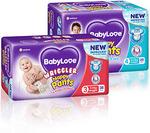 Free Babylove Samples (e.g. Cosifit / Nappy Pants / SleepyNights) @ Babylove