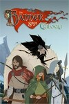 [XB1] Banner Saga Trilogy $25.98 @ Microsoft AU