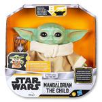 Star Wars The Mandalorian Child Animatronic Edition Toy - $79 @ Target